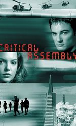 Critical Assemblyen streaming