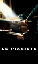 Le Pianisteen streaming