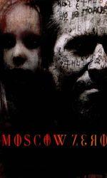 Moscow Zeroen streaming