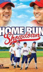 Home Run Showdownen streaming