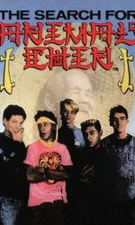 Powell Peralta: The Search for Animal Chinen streaming