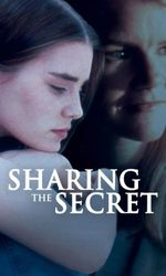 Sharing the Secreten streaming