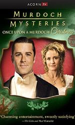 Once Upon a Murdoch Christmasen streaming