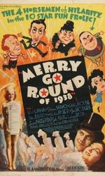 Merry Go Round of 1938en streaming
