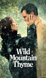 Wild Mountain Thymeen streaming