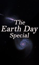 The Earth Day Specialen streaming
