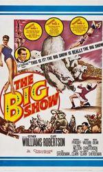 The Big Showen streaming