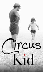 Circus Kiden streaming