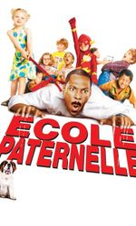 École paternelleen streaming