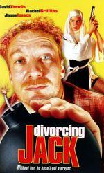 Divorcing Jacken streaming