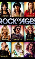 Rock Foreveren streaming