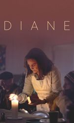 Dianeen streaming