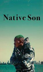 Native Sonen streaming