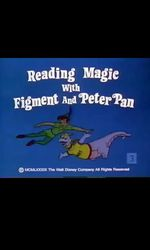 Reading Magic with Figment and Peter Panen streaming