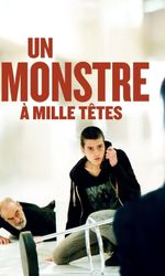 Un monstre à mille têtesen streaming
