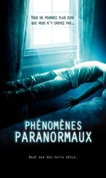 Phénomènes paranormauxen streaming