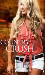 Country Crushen streaming