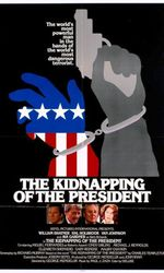The Kidnapping of the Presidenten streaming