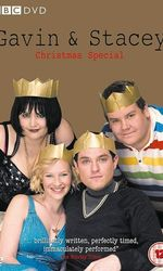 Gavin and Stacey: Christmas Specialen streaming