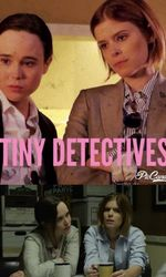 Tiny Detectivesen streaming