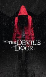 At the Devil's Dooren streaming