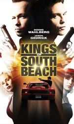 Kings of South Beachen streaming