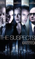 The Suspectsen streaming