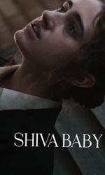 Shiva Babyen streaming