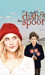 The Dish & the Spoonen streaming