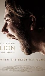 Lionen streaming