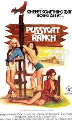 The Pussycat Ranchen streaming