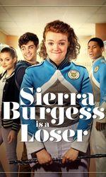 Sierra Burgess Is a Loseren streaming