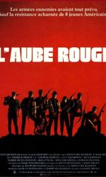 L'Aube rougeen streaming