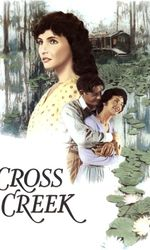 Cross Creeken streaming
