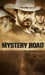 Mystery Roaden streaming