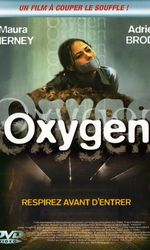 Oxygenen streaming