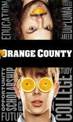 Orange Countyen streaming