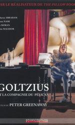 Goltzius et la Compagnie du Pélicanen streaming