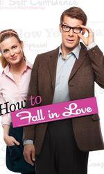 L'amour en 8 leçonsen streaming