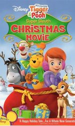 My Friends Tigger and Pooh: Super Sleuth Christmas Movieen streaming
