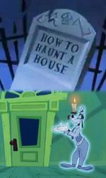 How to Haunt a Houseen streaming