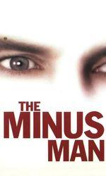 The Minus Manen streaming