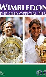 Wimbledon 2010 Official Filmen streaming