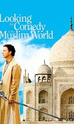 Looking for Comedy in the Muslim Worlden streaming