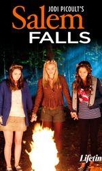 Mystère à Salem Fallsen streaming
