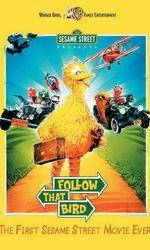 Follow That Birden streaming