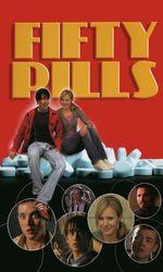 Fifty Pillsen streaming