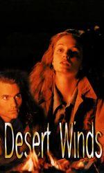Desert Windsen streaming