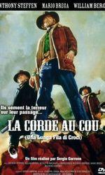 La Corde Au Cou pour Djangoen streaming