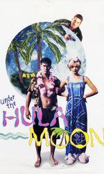 Under the Hula Moonen streaming